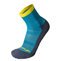 Babolat-Men`s Pro 360 Tennis Socks