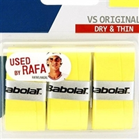 Babolat  VS original Grip  653040-113