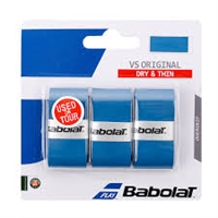 Babolat  VS original Grip  653040-136