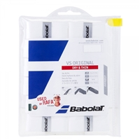 Babolat VS Grip 12 Original