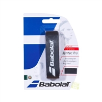 670051 105 Babolat Syntec Pro Replacement Grip