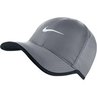 Nike Feather Light Hat Black 679421-065