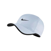 Nike Feather Light Hat 679421-442