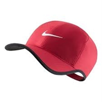 Nike Feather Light Hat Black 679421-613