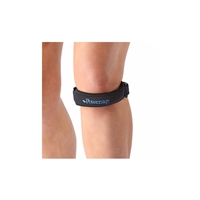 Powerstep Patella Strap