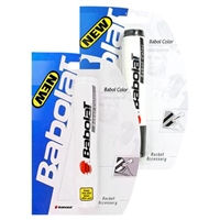 Babolat Babol Color Stencil Ink for Strings