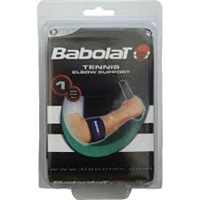 720005 100 Babolat Tennis Elbow Support