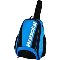 Babolat Pure Tennis Racquet Backpack 753070 136