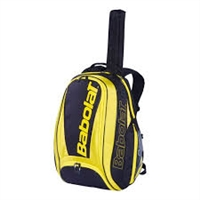 Babolat Pure Aero Tennis Backpack  753074-191