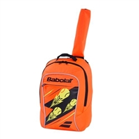 753075 110 Babolat Junior Club Backpack