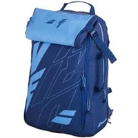 Babolat Pure Drive Backpack (2021)  753089-136