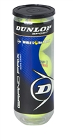 Dunlop Sports Grand Prix Hard Court  907349