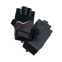 Nike Men's Core Lock Training Gloves