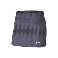 Nike Court Pure Printed Skirt 933205-012