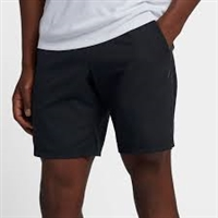 "939265-010 Nike Court Dry 9"" Men's Tennis Short"