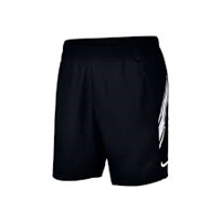 "939265-011 Nike Court Dry 9"" Men's Tennis Short"