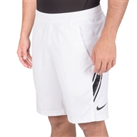 "939265-101 Nike Court Dry 9"" Men's Tennis Short"