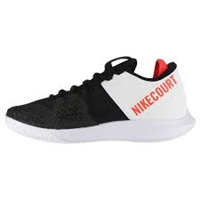 AA8018-016  Nike Court Air Zoom Zero Men's Tennis Shoe