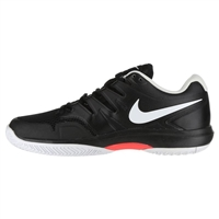 Nike Court Air Zoom Prestige Mens Tennis Shoe  AA8020-002