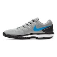 AA8020-005 Nike Men's Air Zoom Prestige Tennis Shoes