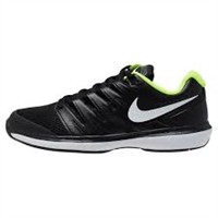 AA8020-007 Nike Men's Air Zoom Prestige Tennis Shoes