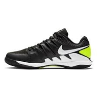 AA8030-009 Nike Men's Air Zoom Vapor X Tennis Shoes