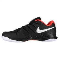 AA8030-016 Nike Air Zoom Vapor X Mens Tennis Shoe