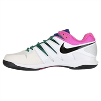 AA8030-102 Nike Air Zoom Vapor X men's Tennis Shoe
