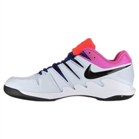 AA8030-401 Nike Air Zoom Vapor X Mens Tennis Shoe