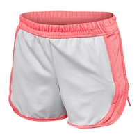 Lucky in Love Girls Game Changer Shorts