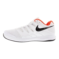 Nike Men's Air Zoom Vapor X (Wide) Tennis Shoe