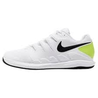 AH9066-107 Nike Men's Air Zoom Vapor X Wide Tennis