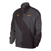 AJ8257-082 Nike Court Rafa Full Zip Jacket