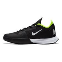 AO7351-007 NikeCourt Air Max Wildcard Men's Tennis Shoe