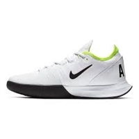 AO7351-104 NikeCourt Air Max Wildcard Men's Tennis Shoe