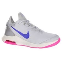 AO7353-002  Nike Air Max Wildcard women's tennis shoes
