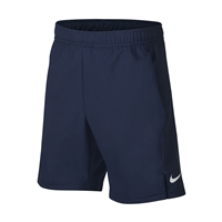 AR2484-451 Nike Boys Court Dri-FIT Short