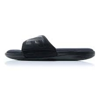 AR4494-002  Nike Men's Ultra Comfort 3 Slide Slipper