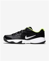 AR8836-009 Nike Men's Court Lite 2 Tennis Shoes