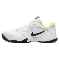 AR8836 107 Nike Men's Court Lite 2 Tennis Shoes
