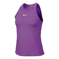 Nike Court Dry Tank AT8983-532