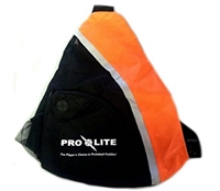 Pro Lite Pickleball Bag