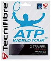 TECNIFIBRE XTRAFEEL X-Tra Feel Replacement Tennis Grip