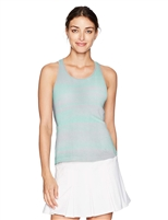 Adidas Womens Tennis Advantage Tank Top BQ4895