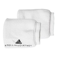 adidas by Stella McCartney Women's Wristbands