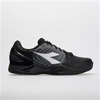 C2815Diadora Speed Blushield 3 AG Men's Shoes