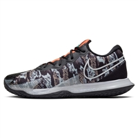 CD0424-002  NikeCourt Air Zoom Vapor Cage 4