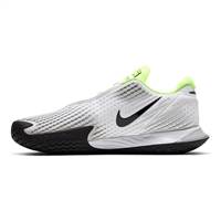 CD0424-105 NikeCourt Air Zoom Vapor Cage 4 Men's Hard Court Tennis Shoe
