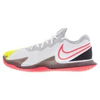 CD0424-104 NikeCourt Air Zoom Vapor Cage 4 Men's Hard Court Tennis Shoe