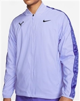 CI9135-531 Nike Men's Tennis Rafa Court Jacket
